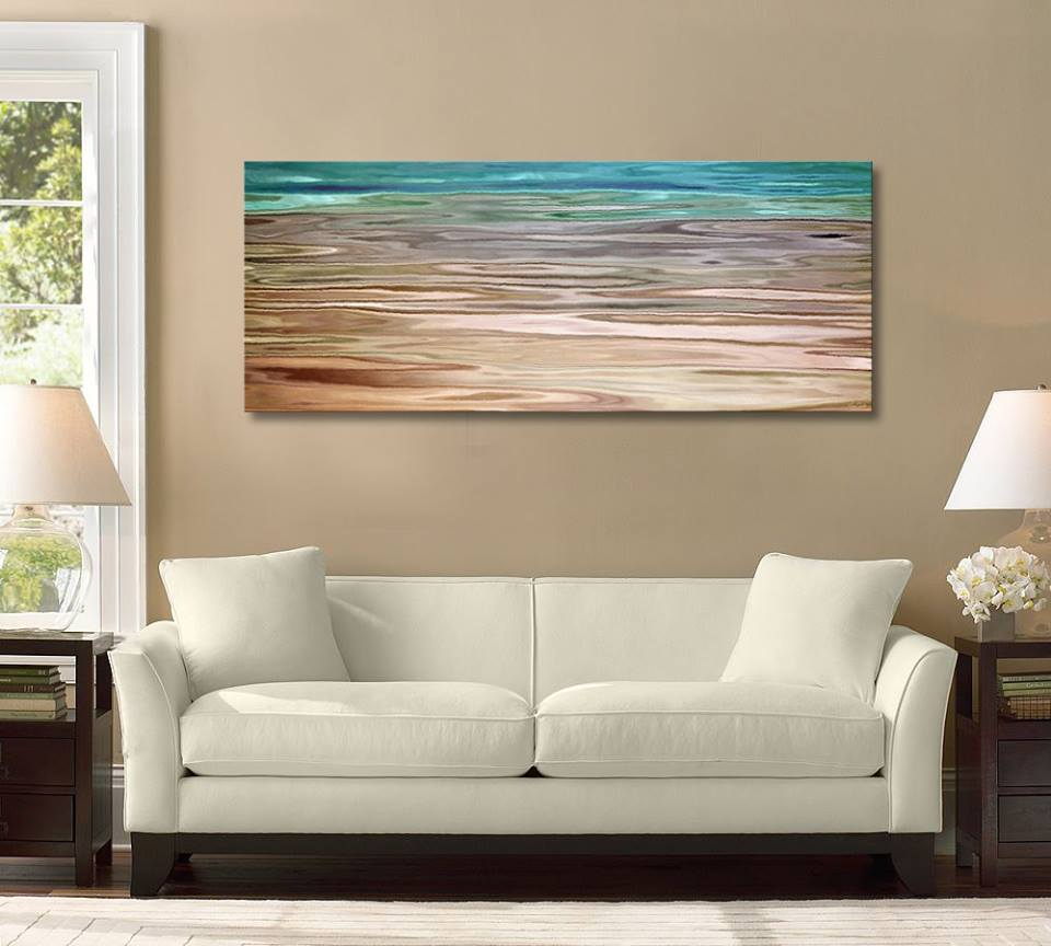 Exquisite Unframed Canvas Choosing Print Types Framed Or Canvas Art Prints Costco Costco Canvas Prints Promo Code dpreview Canvas Prints Costco