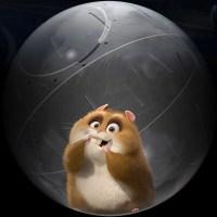 hamster hamster hamster for christmas