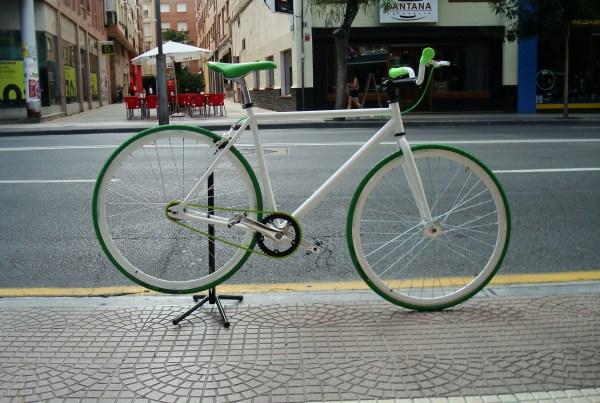 fixie_verde_blanca