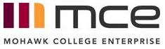 mce_logo