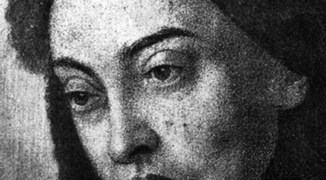 christina rossetti poetry and devotion essay Snaps poetry and prose from a family album christina rossetti s dialogical devotion critical essay  to aggressive melanoma news an article from  rossetti s dialogical devotion critical essay an.