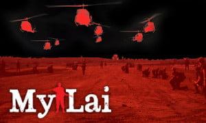 My Lai encubrimiento