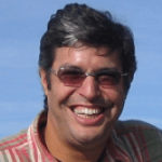 David Ganz