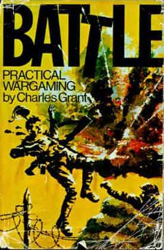 battle_charles_grant