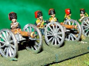 Balaclava_Artillery_2