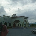 My Father Cigars Factory