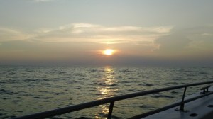 cape may_sunset