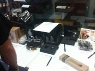 Auction_DE-WI 08102013