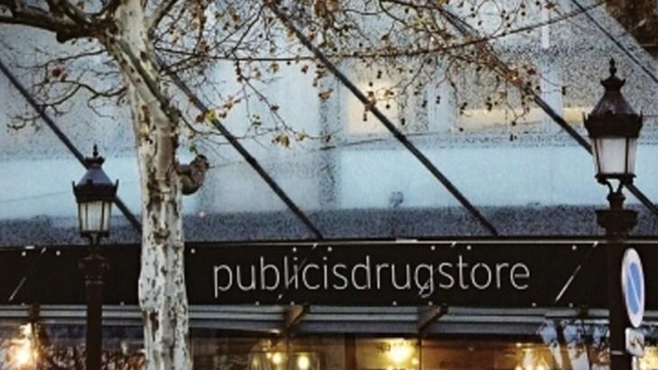 publicis-cigares