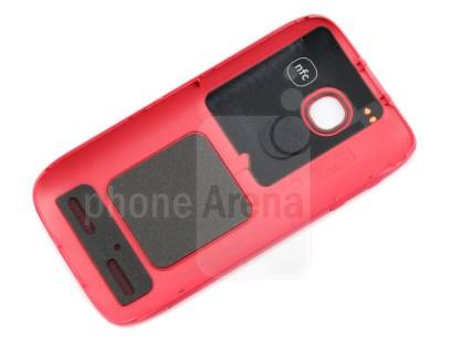Nokia-603-10