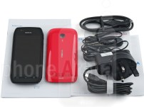 Nokia-603-9