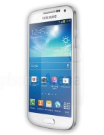 Samsung-Galaxy-S4-mini-3