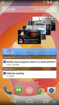 Google-Nexus-5-19