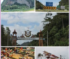 travelogkelantan2012