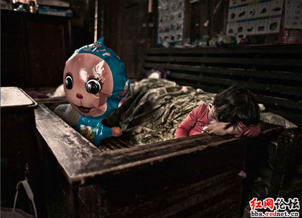 disappearing_life_china_10