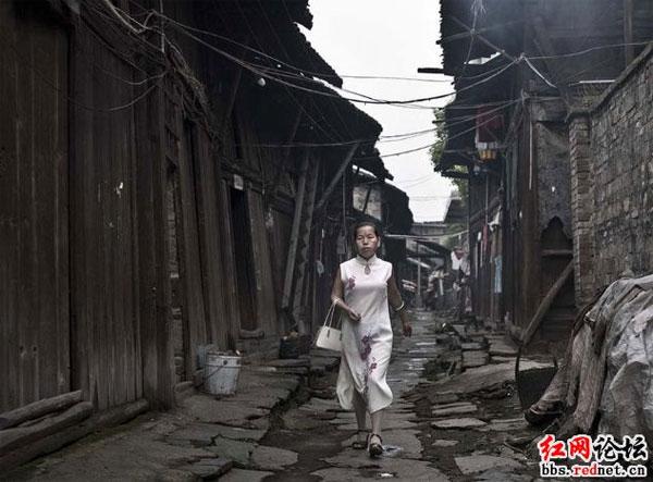 disappearing_life_china_14