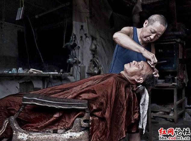 disappearing_life_china_2
