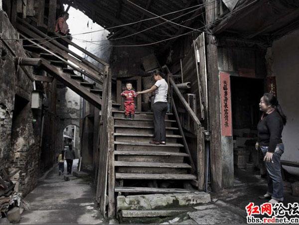 disappearing_life_china_20