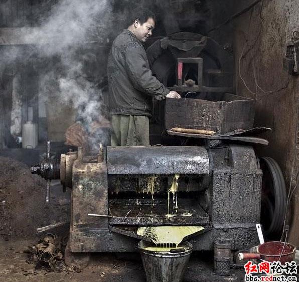 disappearing_life_china_7