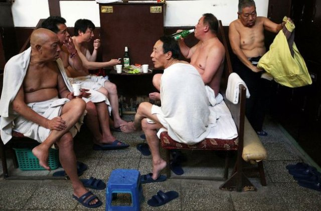 bagno-publico-cinese-007