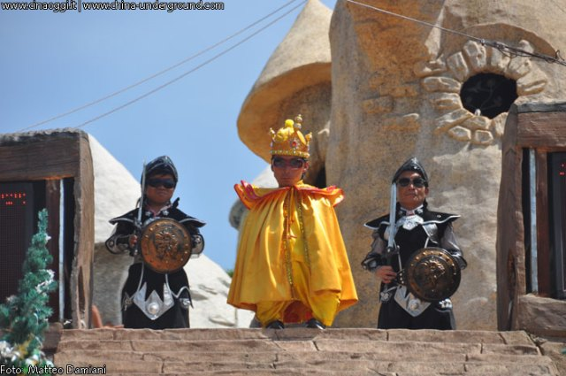 chinese-dwarves-kingdom-014