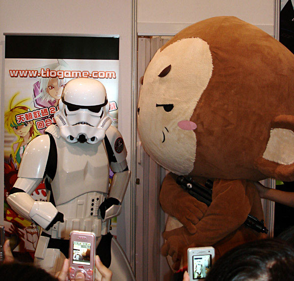 Life_of_a_Chinese_Stormtrooper-13