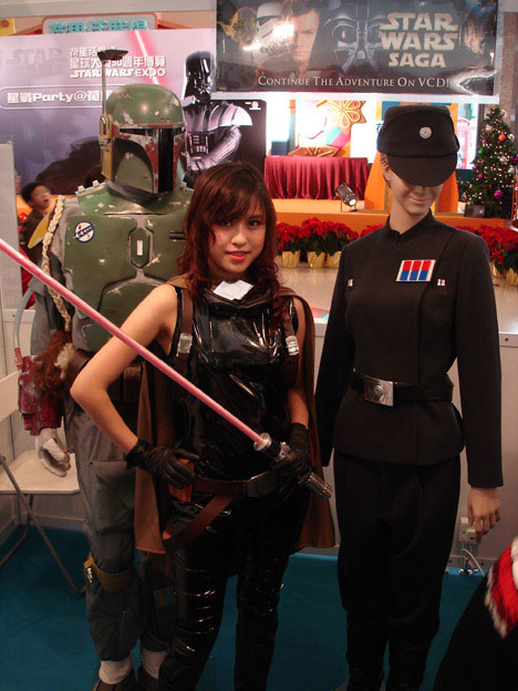 Life_of_a_Chinese_Stormtrooper-22