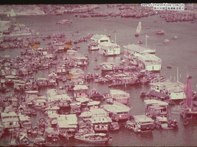 old-hong-kong-0001
