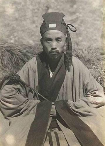 huashan-taoist-003