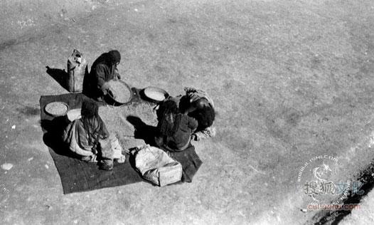 old-tibet-020