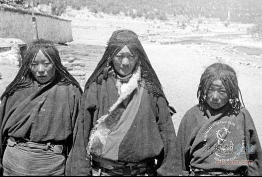 old-tibet-026