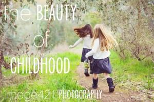 beautychildhood
