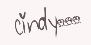 cindy4