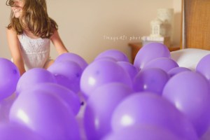 balloons-(5-of-13)-copy-2