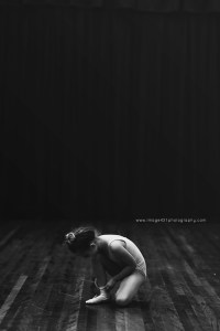 ballet-(7-of-31)-copy