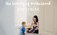 portmotherhood2