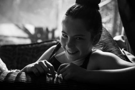 cindycavanagh-sydneyphotographer (4 of 6)