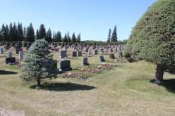 Manitoba Stay-Cation Neepawa