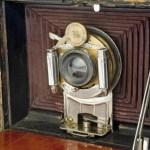 Blair Camera