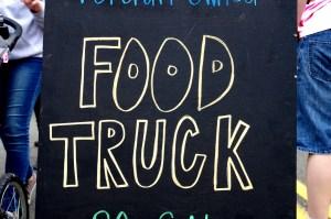 everett-food-truck-fest-2016-ten