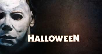 Halloween-mike_myers