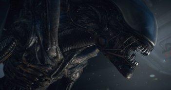 alien_xenomorfo