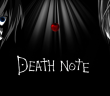 ca_deathnote_01