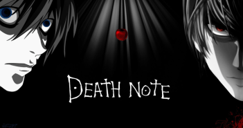 ca_deathnote_01