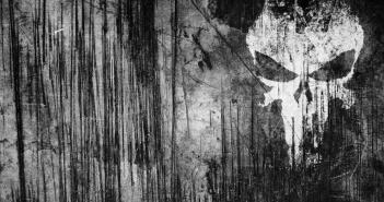 Cinco nuevos fichajes para The Punisher