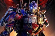ca_transformers_01