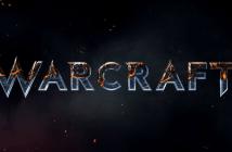 ca_warcraft_01