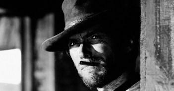 La difícil tarea de elegir lo mejor de Clint Eastwood