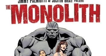 comics_the_monolith_web
