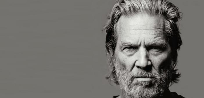 Kingsman: El Círculo Dorado suma a Jeff Bridges a su casting